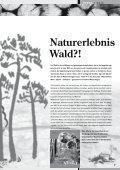 Erlebnis Wald - Seite 7