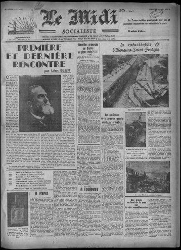 elerle - Bibliothèque de Toulouse