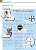 Dernière édition à télécharger au format PDF (6.4 Mo). - Page 4