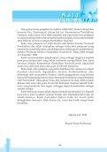 Download - Buku Sekolah Elektronik - Page 4