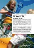 systèmes de jeux hags agito - Page 2