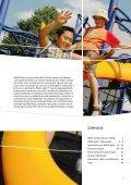systèmes de jeux hags agito - Page 3