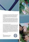 systèmes de jeux hags agito - Page 5