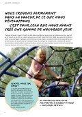 systèmes de jeux hags agito - Page 6
