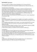biodynamisation - BIOAROMES - Page 2