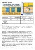 biodynamisation - BIOAROMES - Page 3