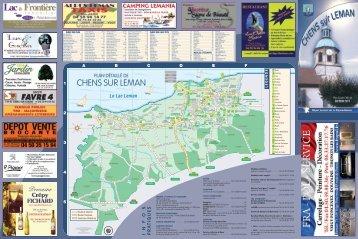 Télécharger le fichier CHENS SUR LEMAN.pdf (3,58 MB), Temps du ...