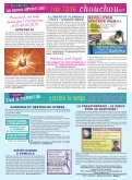 echodalsace.com echodalsace.com - Page 7