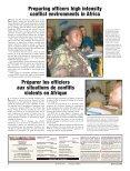 Sharpening Skills Parfaire ses compétences Sharpening Skills ... - Page 2