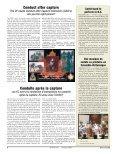 Sharpening Skills Parfaire ses compétences Sharpening Skills ... - Page 6
