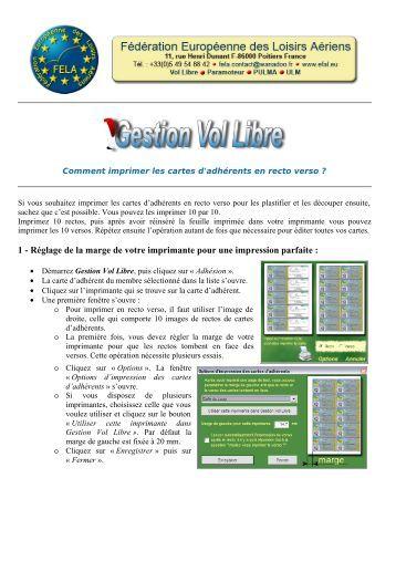 lemieux pdf  verso