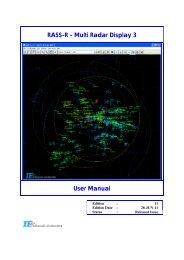 IE-UM-00027-011 MRD3.pdf - Intersoft Electronics
