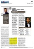 """parfaire son """"bagage"""" de dirigeant - Groupe ESC Dijon Bourgogne - Page 2"""