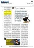 """parfaire son """"bagage"""" de dirigeant - Groupe ESC Dijon Bourgogne - Page 3"""