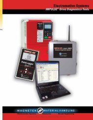 to download brochure (437 kb / PDF) - Perkins Power Products