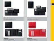 Katalog KCB (2).fh11