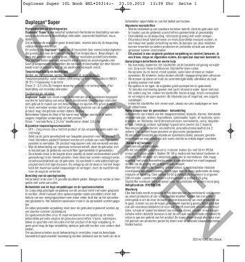 Duplosan Super 7618PB BACK.pdf - Nufarm
