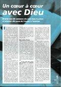 Gagner la paix - Temoins - Page 5