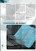 Gagner la paix - Temoins - Page 6