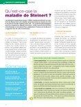 Maladie de Steinert - Page 2