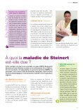 Maladie de Steinert - Page 3