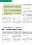Maladie de Steinert - Page 4