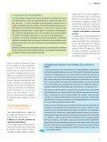 Maladie de Steinert - Page 5