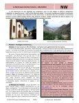 Volume 1 - Randonner à La Grande Canarie… - Page 5