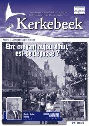 K59.pdf - Kerkebeek en marche