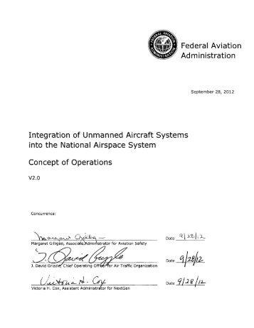 FAA-UAS-Conops-Version-2-0-1