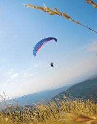 Sites montagne - France - UCPA