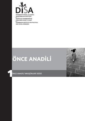 onceanadili1