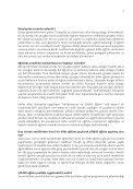 onceanadili1 - Page 5