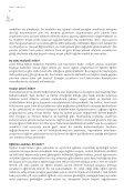 onceanadili1 - Page 6