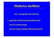 4DM+Koma+DFSkurz04.ppt - HRZ Uni Marburg: Online-Media+CGI ...