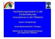 Handbook of Pediatrics, 1964 - HRZ Uni Marburg: Online-Media+ ...