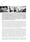 onceanadili3 - Page 4
