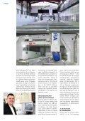 Intelligente Einheit - CGTech - Seite 3