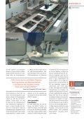 Intelligente Einheit - CGTech - Seite 4