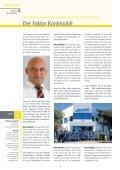 Intelligente Einheit - CGTech - Seite 5