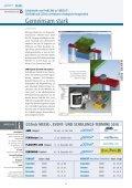 Intelligente Einheit - CGTech - Seite 6