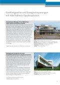 Alba®balance - Rigips - Seite 7