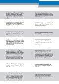 Rigiton® Primeline - Rigips - Page 3