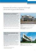 Alba®balance - Rigips - Page 7