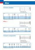 Alba - Rigips - Page 2