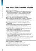 Comptage de pièces - Mettler Toledo - Page 4