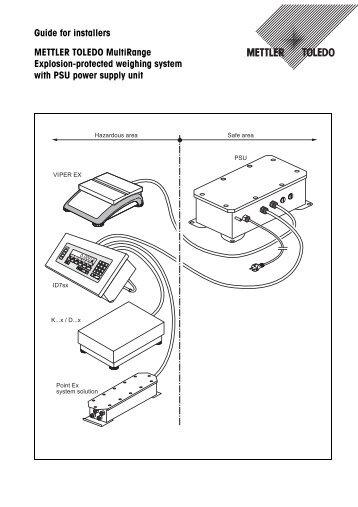 wiring diagram for 1996 club car 48 volt mettler toledo powercell wiring diagram 2 installation - mettler toledo #6