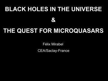 Felix MIRABEL (.pdf)