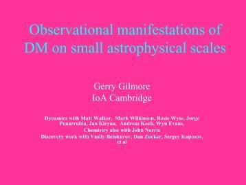 Gerard F.GILMORE (.pdf)