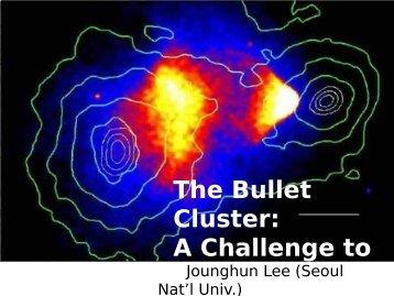 Jounghun LEE (.pdf)